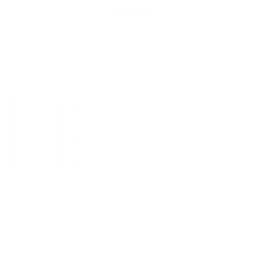BARK SPISERI & BAR